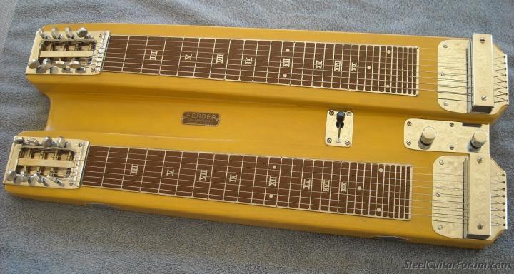 Stringmasters ! 719_FenderDualRM1_1