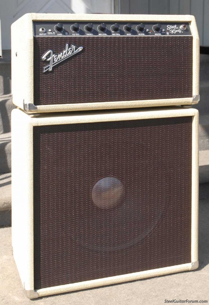 Gallerie Amplis Fender & Clones 7241_SKa_3