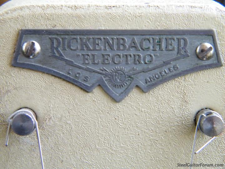 Catalogue Rickenbacker & Divers 7299_DSCF2540_1