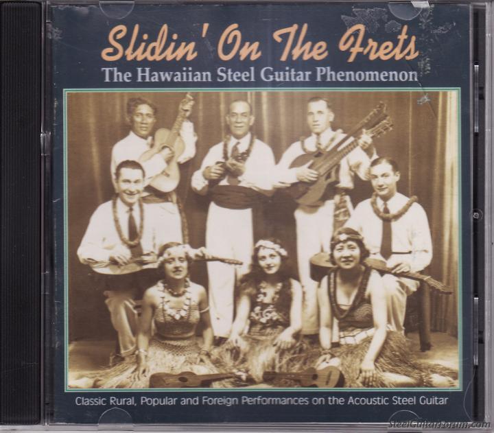 Forums & Zique Hawaiiens - Page 2 7720_slidin_1
