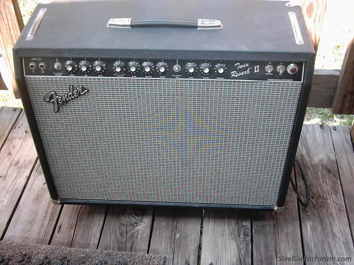 Gallerie Amplis Fender & Clones 8051_IMG_0040_1