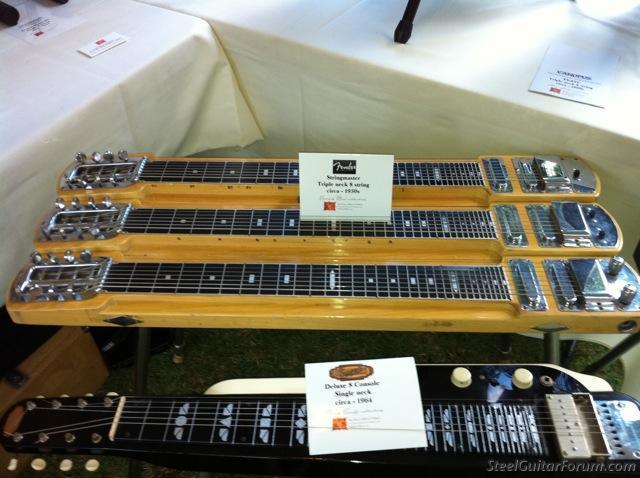 Gallerie de Steels 8252_Fender_T8_and_Supro_S8_1