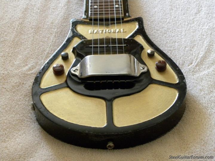 Gallerie de Steels 8305_national_steel_guitar_001_800x600_1