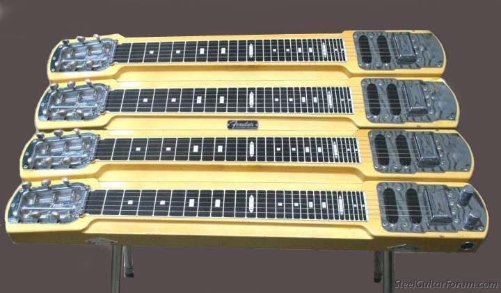 Stringmasters ! 8903_Quad6_1