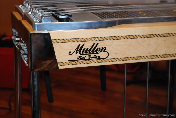 Mullen Pre RP 1994 for sale 9007_1_1