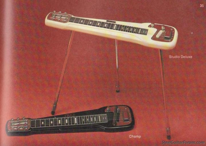 Catalogues Fender  9046_6_stringers_1