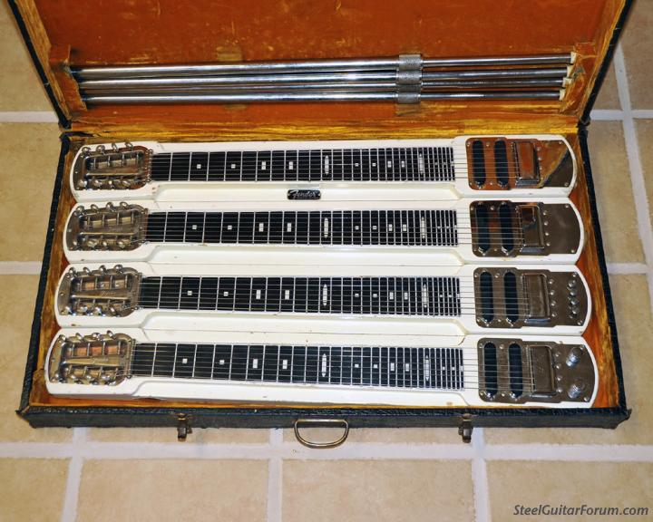 Stringmasters ! 908_DSC_2463_100dpi_2