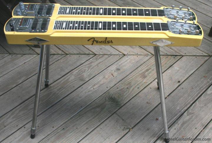 Stringmasters ! 9316_lapper2_4