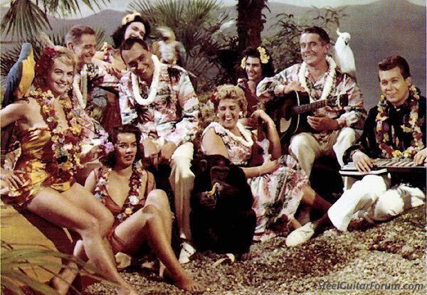 Forums & Zique Hawaiiens - Page 2 939_The_Kilima_Hawaiians_1