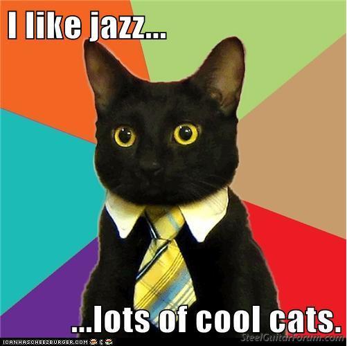j'en ai marre ! - Page 2 9471_Jazz_cat_1