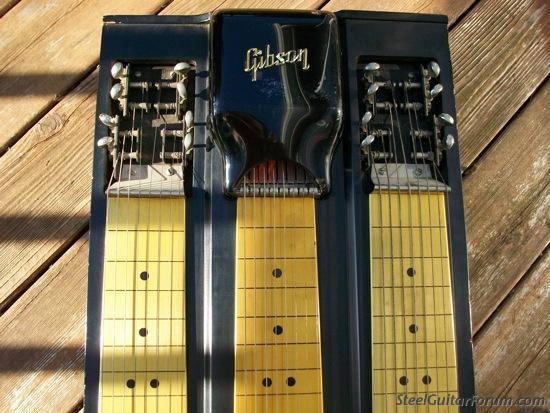 PSG Gibson 9617_Elliott3_1
