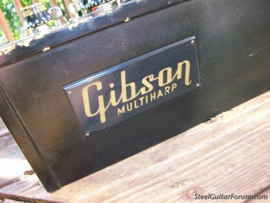 PSG Gibson 9617_Elliott5_1