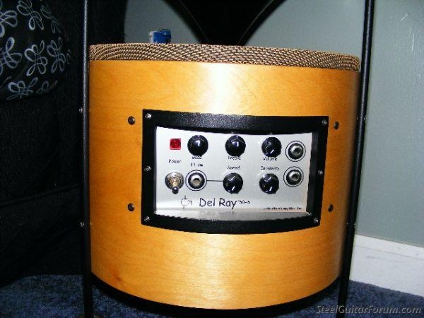 the steel guitar forum :: view topic - coffee table amp