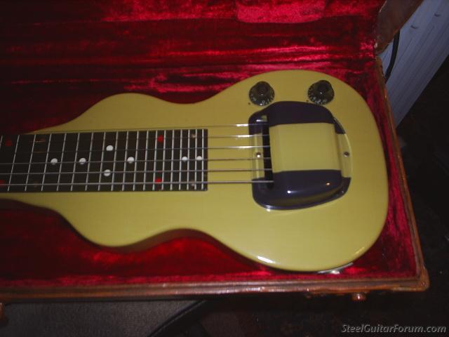 Modeles Gibson lap steel 9915_Royaltone_v2_001_1