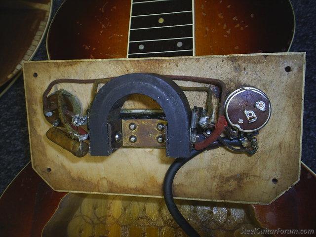 Catalogue Rickenbacker & Divers 9915_songster_pickup_002_2