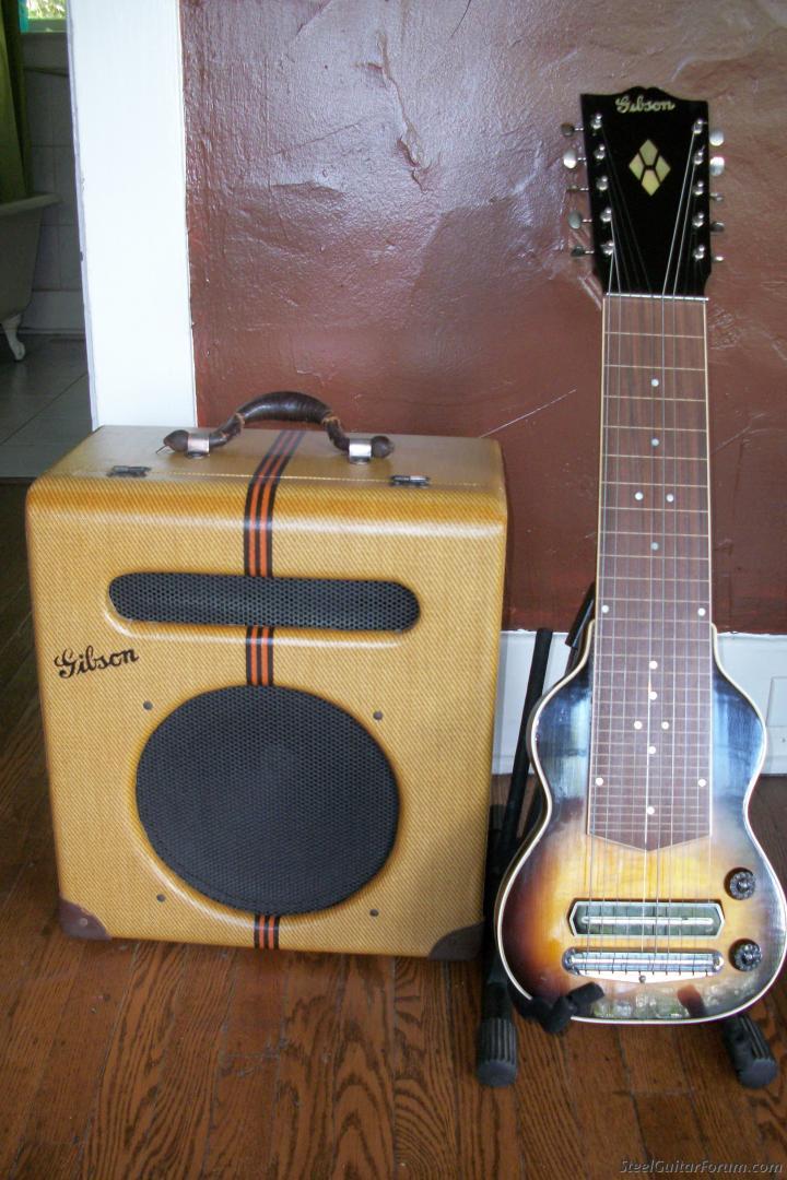 Modeles Gibson lap steel 9920_100_0218_1