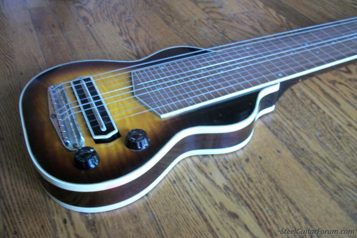 Modeles Gibson lap steel 9920_100_0230_1