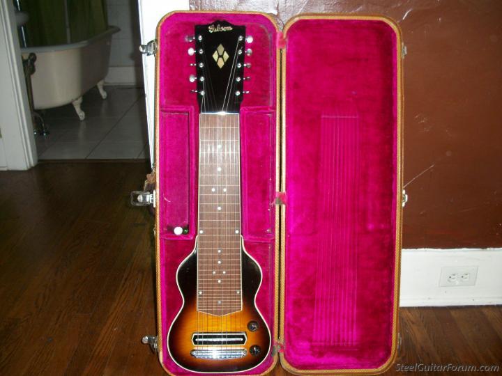 Modeles Gibson lap steel 9920_100_0270_2