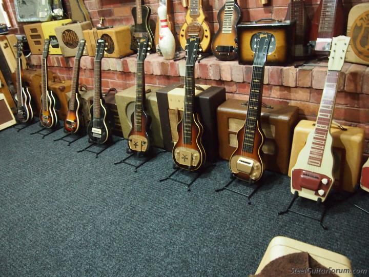 Modeles Gibson lap steel 9945_P1010031_1