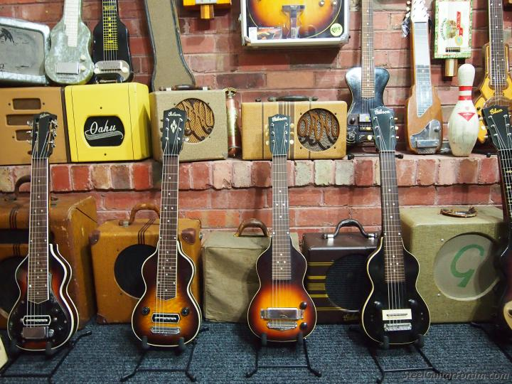 Modeles Gibson lap steel 9945_P1010033_1