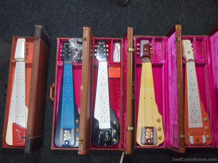 Modeles Gibson lap steel 9945_P1010041_1