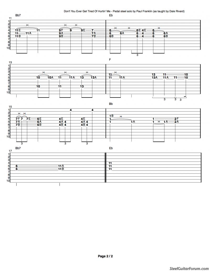 Divers Tabs PSG E9 - Page 7 10165_Dont_You_Ever_Get_Tired_Of_Hurtin_me_2_1