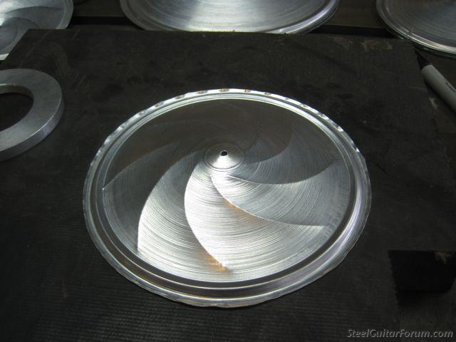 Gallerie de steels fait maison - Page 2 10699_spirals_1