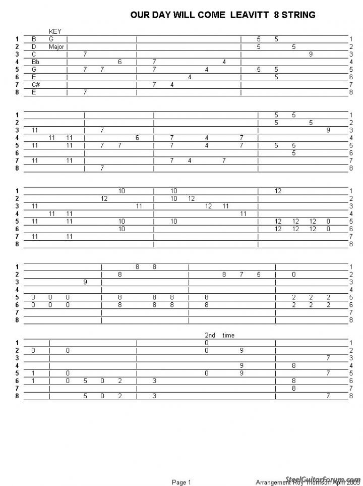 Cours de Lap Steel - Page 2 1115_Our_Day_Will_Come_Levitt_8jpg_1
