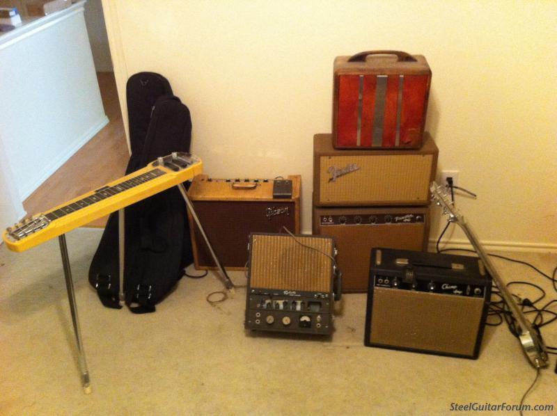 Gallerie Amplis Fender & Clones 11659_IMG_2967_1
