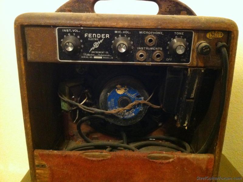 Gallerie Amplis Fender & Clones 11659_IMG_2968_1