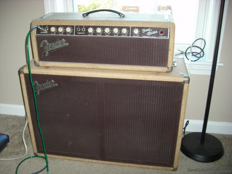 Gallerie Amplis Fender & Clones 11895_DSCI0760_1