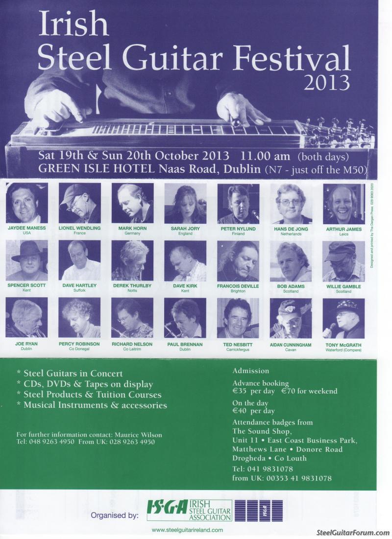 Rencontres de Steel en Irlande Octobre 2013 12116_flyer_001_1