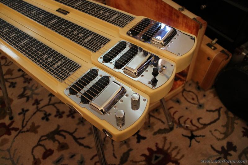 Stringmasters ! 12397_IMG_0458_1