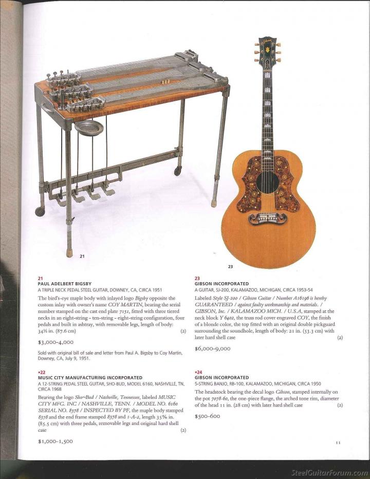 Bigsby 1421_Christes_Page_2_1