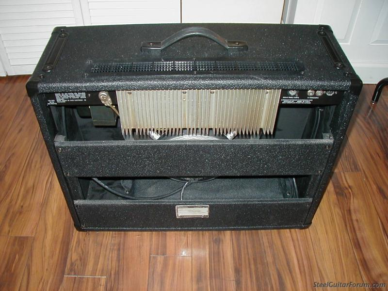 baldwinville black personals Press to search craigslist save search options close business all  (baldwinville) pic  favorite this post jun 1 black wire storage racks ~ fully adjustable.