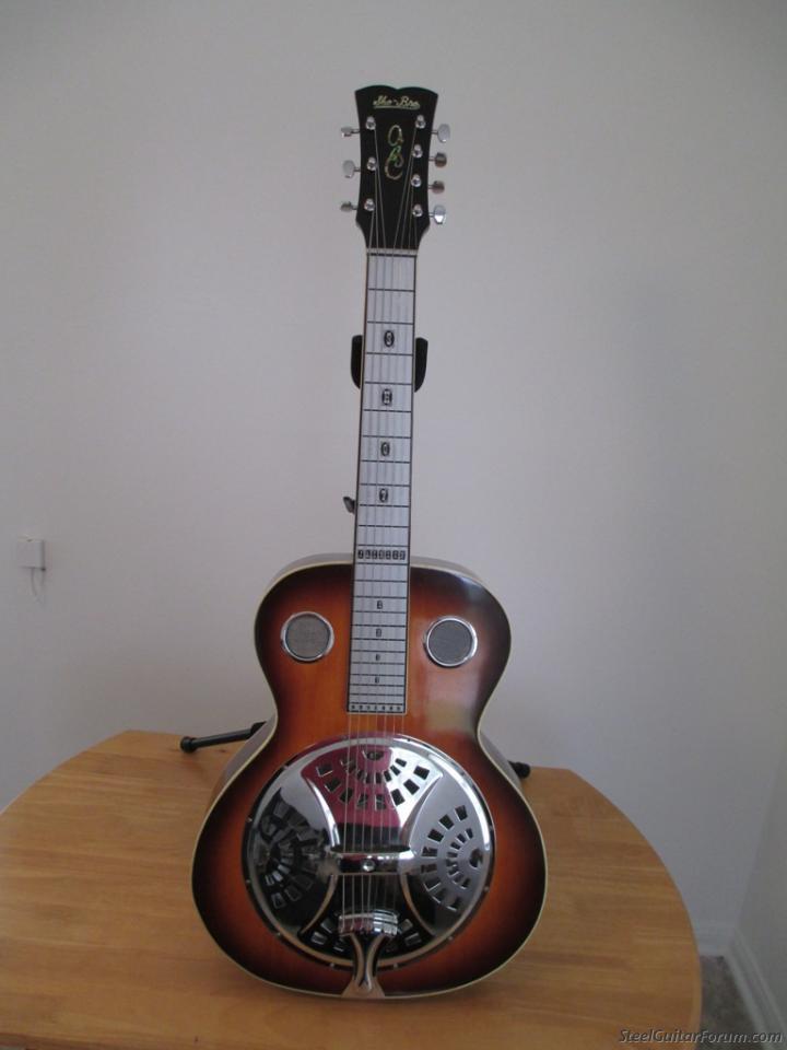 Shot Jackson and his Sho-Bud Guitar Company ! 1977_waymon_gear_043_2