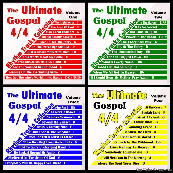 Reasons to use Gospel Tracts