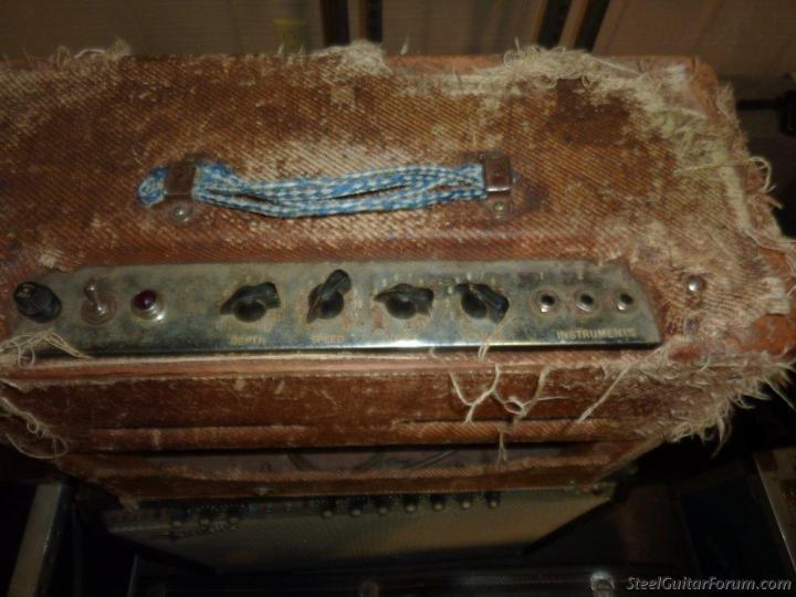 Gallerie Amplis Fender & Clones 2629_P1040249_1