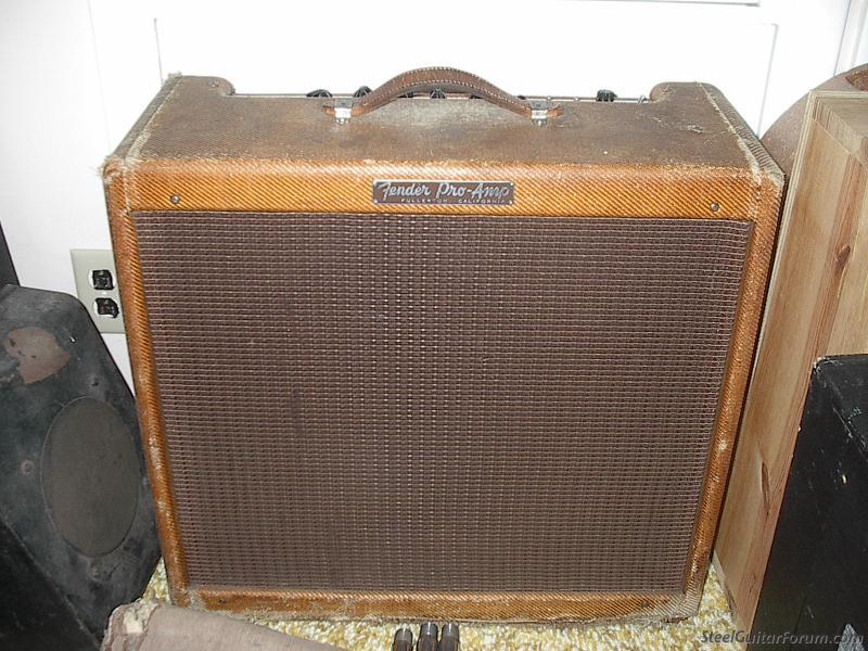 Gallerie Amplis Fender & Clones 3167_IM001774_1