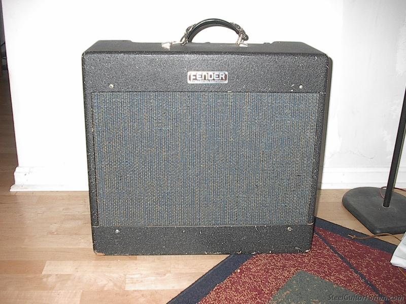 Gallerie Amplis Fender & Clones 3167_IM001912_1