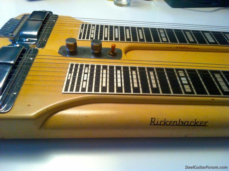 Rickenbacher/Rickenbacker 3803_IMG_4415_1