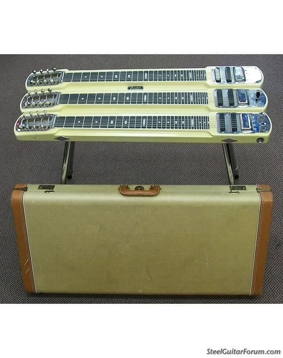 Stringmasters ! 3865_109662439_el_1