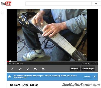 Doug Beaumier 387_Clipboard01_19