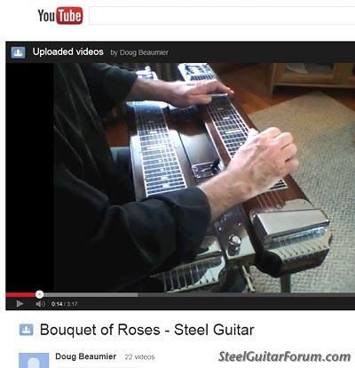 Doug Beaumier 387_Clipboard01_29