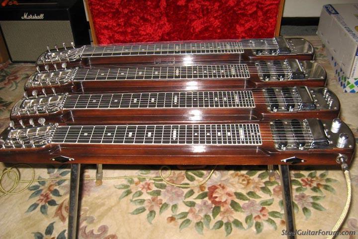 Stringmasters ! 387_Quad1_1