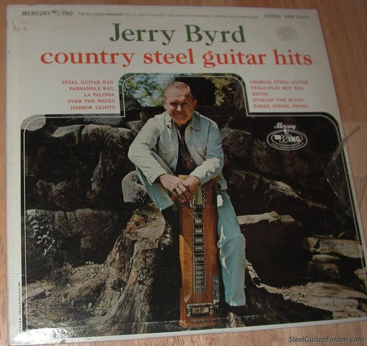 Jerry Byrd 3940_DSCN3910_1