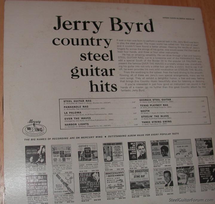 Jerry Byrd 3940_DSCN3911_1