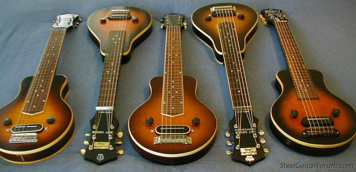 Modeles Gibson lap steel - Page 2 3940_P1010001_11