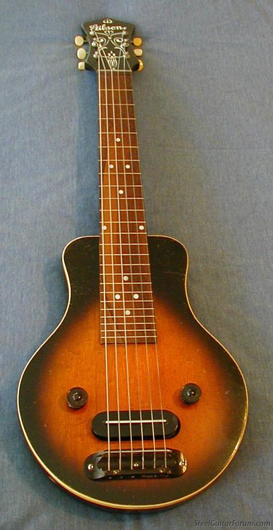Modeles Gibson lap steel - Page 2 3940_P1010001_12