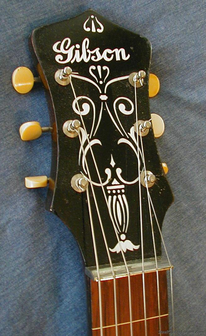 Modeles Gibson lap steel - Page 2 3940_P1010002_8